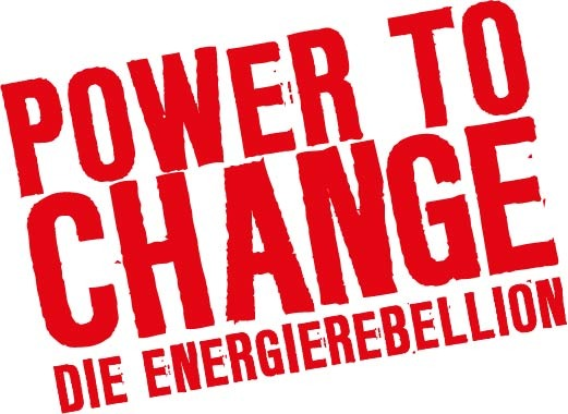 Filmtipp! Power to Change - die Energierebellion 3